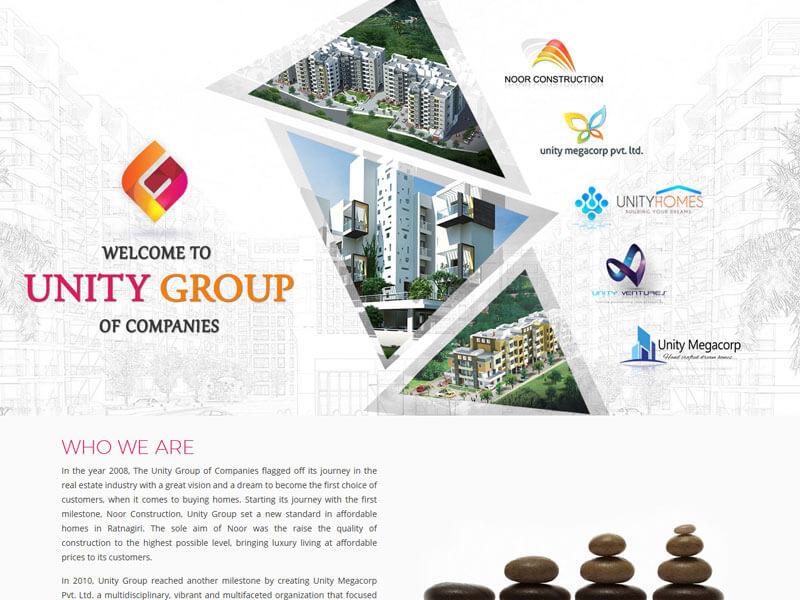unity-group-1
