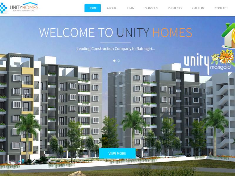 unity-homes-home