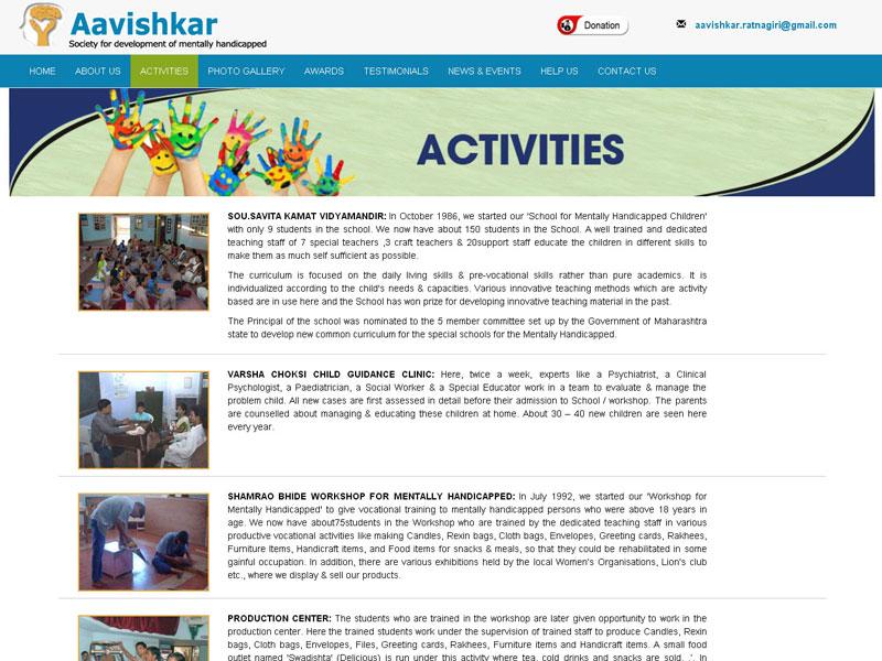 aavishkar-school-activity