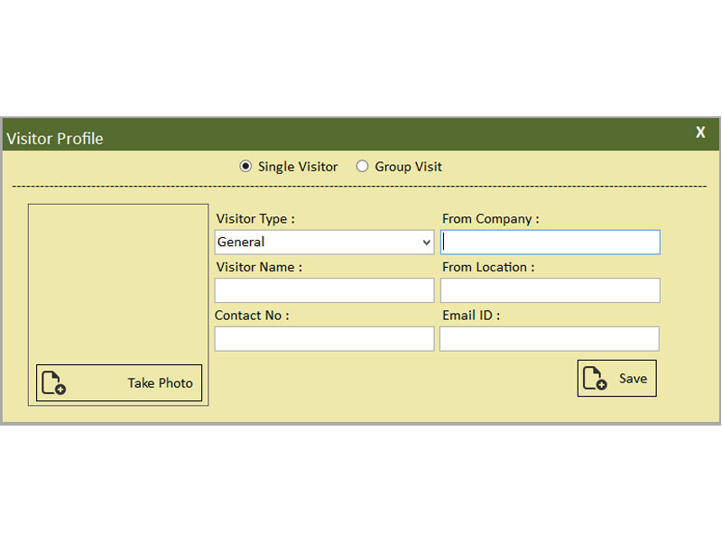 gate-pass-management-system-createvisitor-single