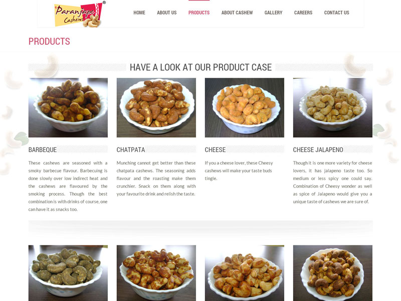 paranjape-agro-products