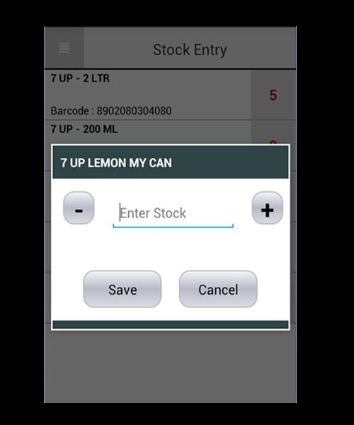 stock-keeping-app