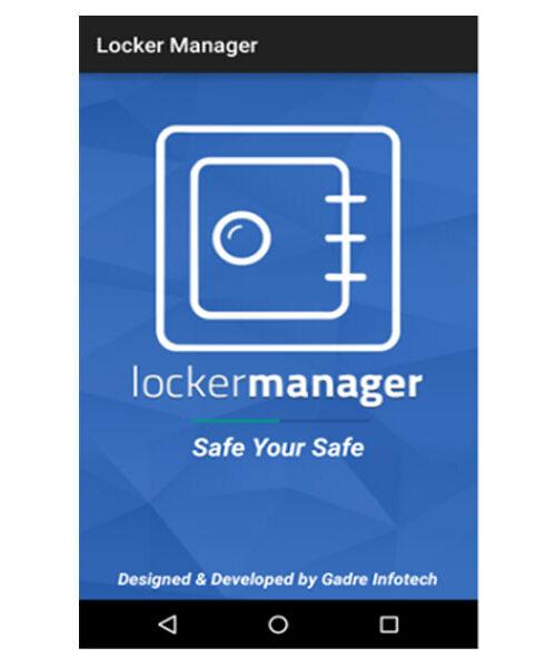 locker-manager
