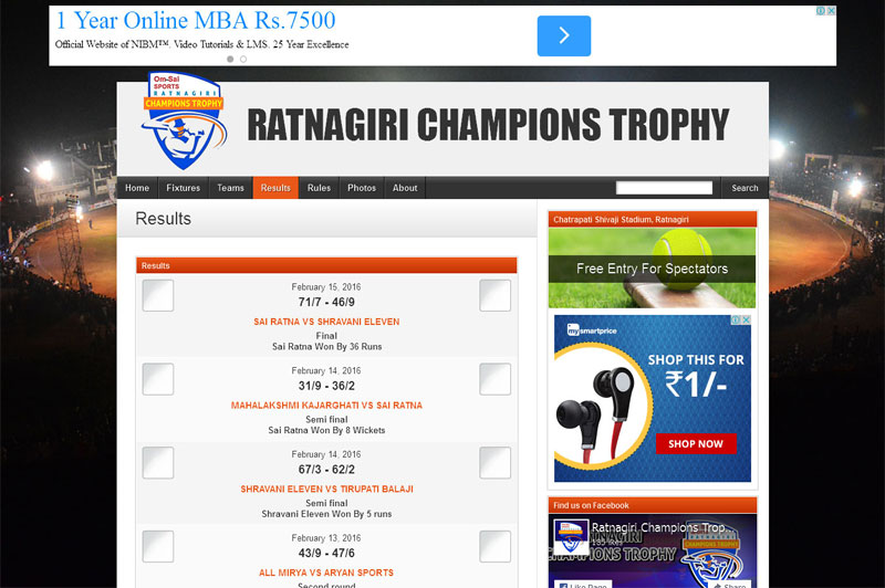 ratnagiri-champions-trophy