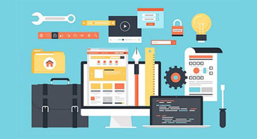 web-designing-and-development
