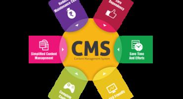 content-management-service