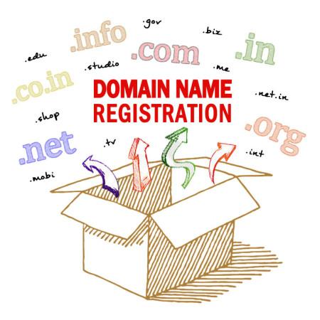 domain-registration-servic