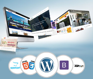 web-desing-and-development
