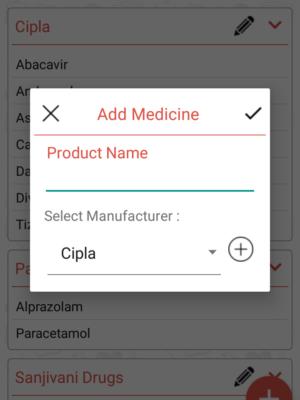 chemist-short-book-screenshot