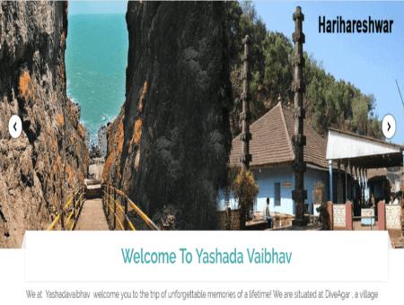 Yashada Vaibhav