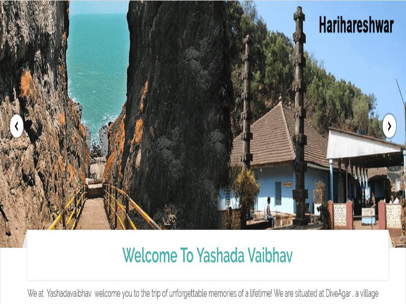 yashada-vaibhav