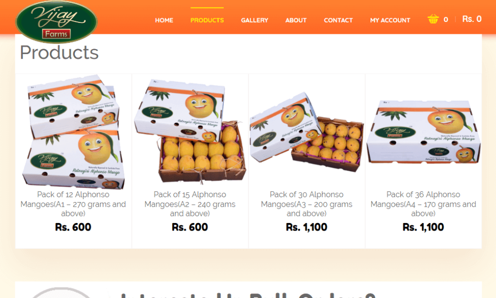 products-vijayfarms