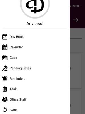 ad-app