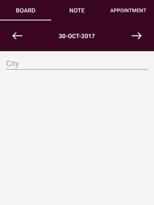 ad-app-03