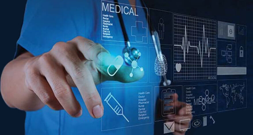 technology-usage-and-its-effects-on-medical-practitioners