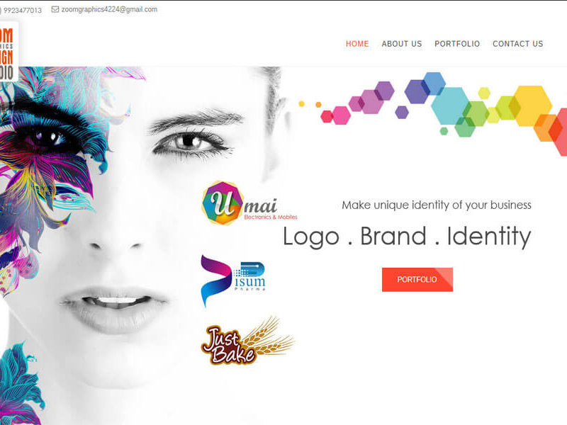 zoom-graphics-homepage