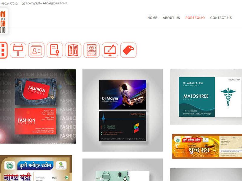zoom-graphics-portfoliopage