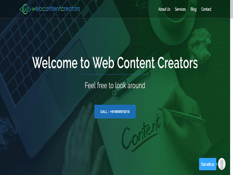 webcontentcreators-01
