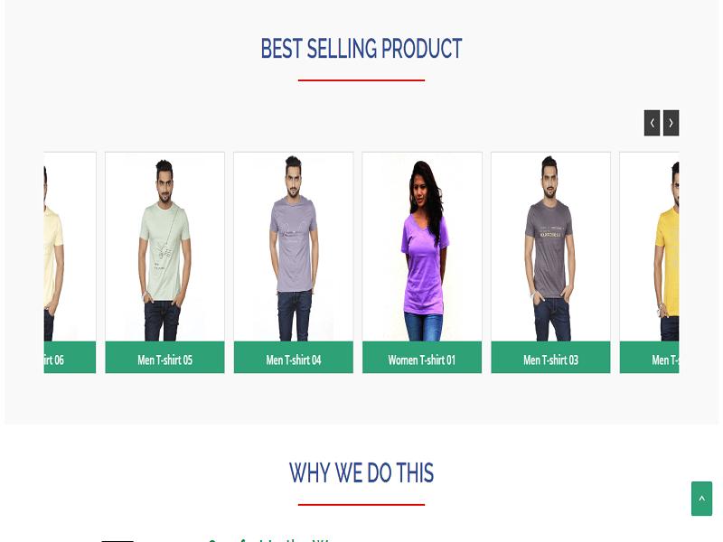 sentido-apparels